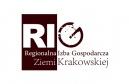 Regionalna Izba Gospodarcza Ziemi Krakowskiej w Krzeszowicach